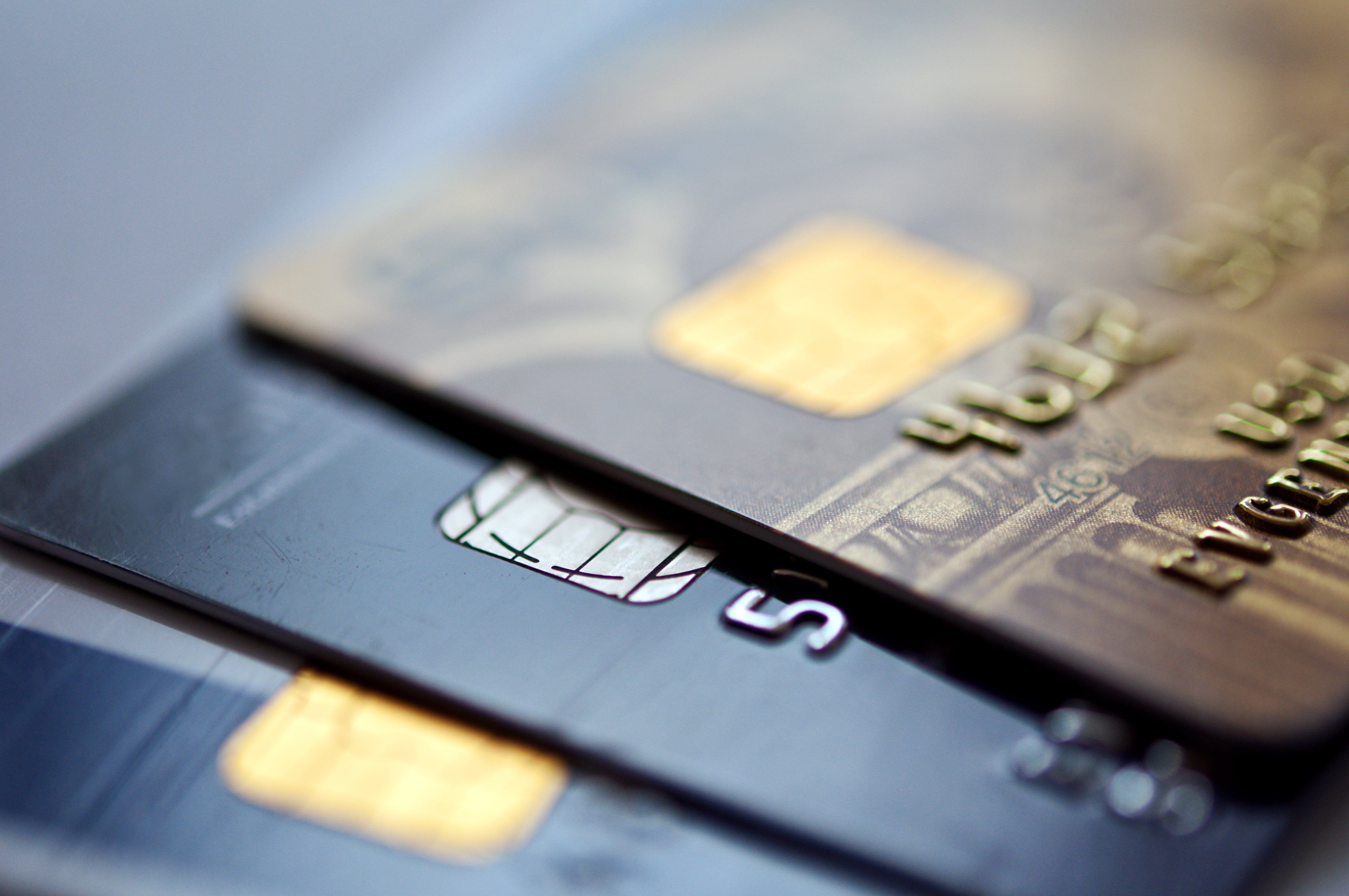 How will EMV technology impact my business?